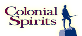 Colonial Spirits of Acton